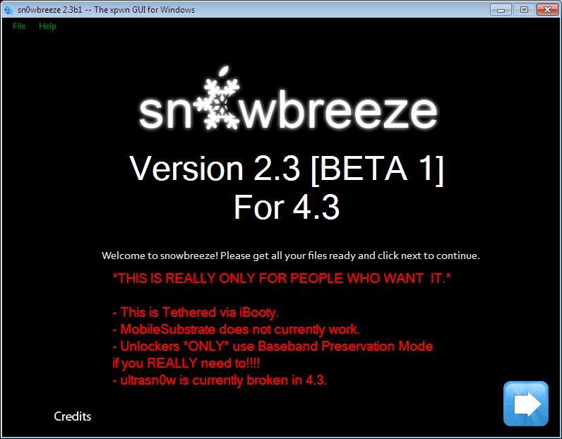 Snowbreeze2.3_1