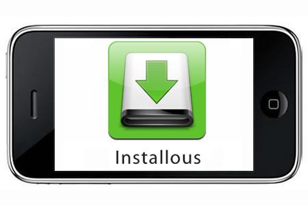 Installous1