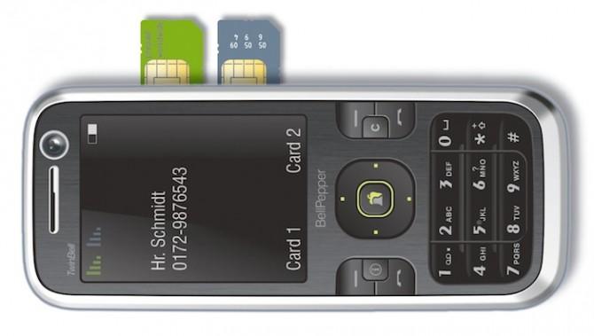 Dual-SIM-Handy-670x379