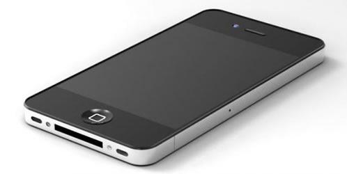 IPhone-5_1