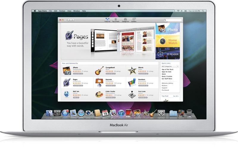 Apple_mac-os-x-lion1.1