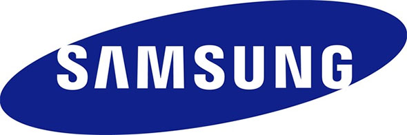 Samsung41911