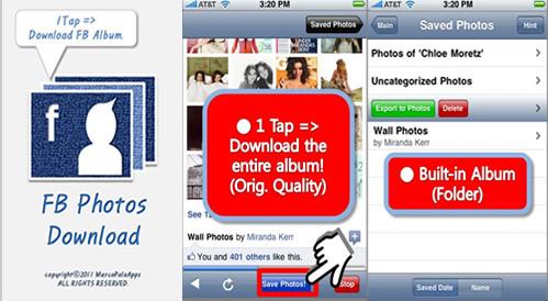 FB-Photos-Download-iPhone