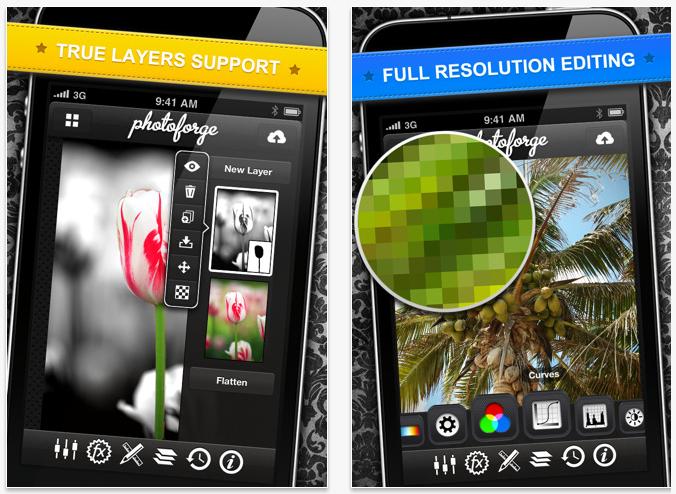 Photoshop_app