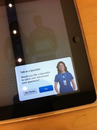 Apple-Store-2.0-iPad-2