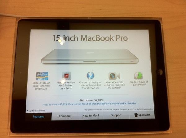 Apple-Store-2.0-iPad