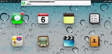 Notifications-center-push-ios-5