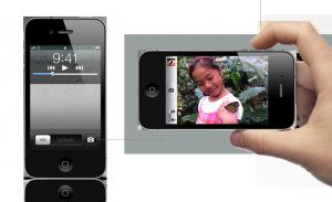Features_camera_quickaccess-300x183