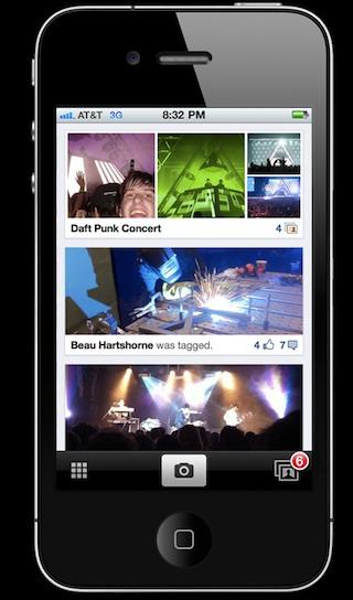 Facebook-photo-app.jpg