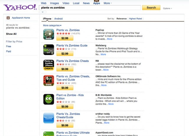 Yahoo-apps-search-3-640x461