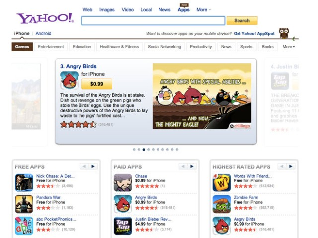Yahoo-apps-search-1-640x480