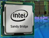 Intel_sandy_bridge