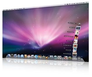 Windows-7-mac-theme