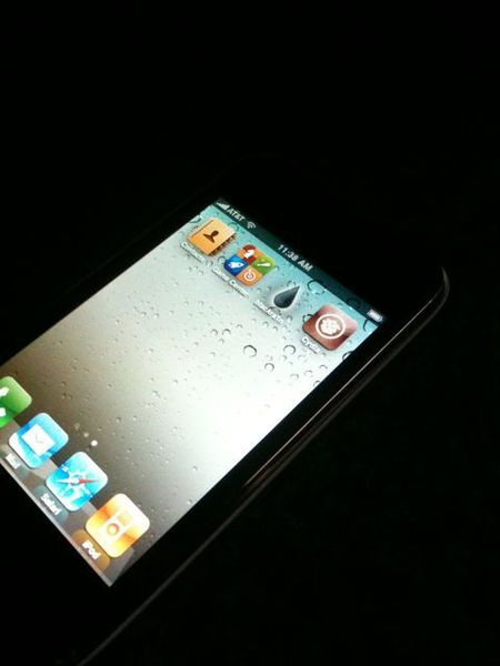 Iphone-4-jailbreak (1)