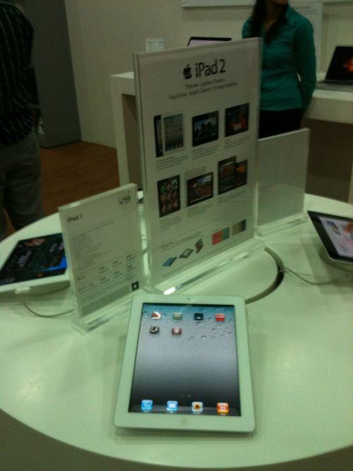 IPad2-jailbroken-apple-store