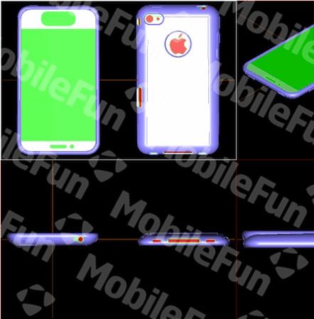 3D-iPhone-5-1