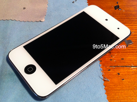 IPod-Touch-White-3