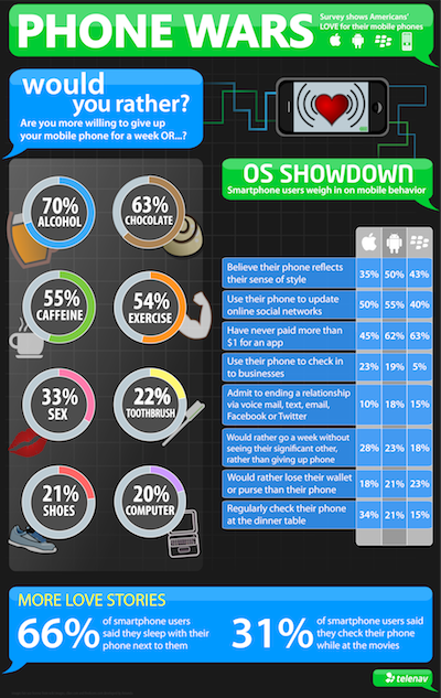 Final-mobile-survey-infographic-high-res