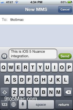 Nuance-iOS-5