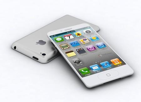 IPhone_5_design