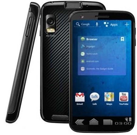 Nexus-prime-phone1
