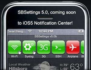SBSettings-5