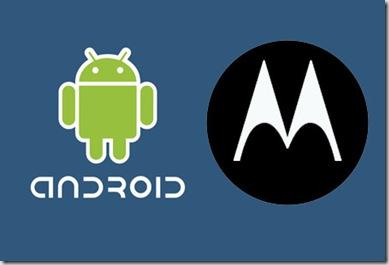 Motorola-android_thumb1