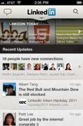 LinkedIn-new-iPhone