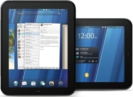 HP_TouchPad_webOs