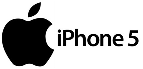 IPhone-54