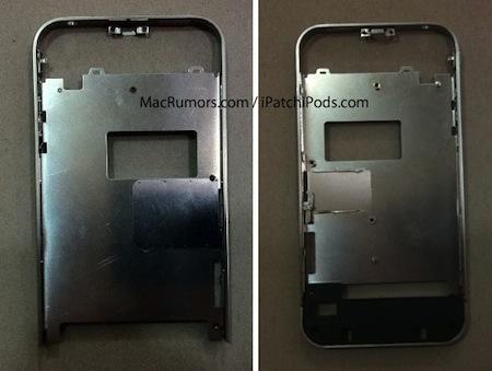 IPhone-4S-1