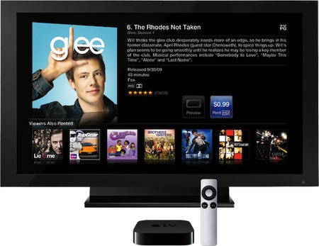 Apple_TV1