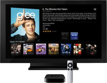 Apple_TV1
