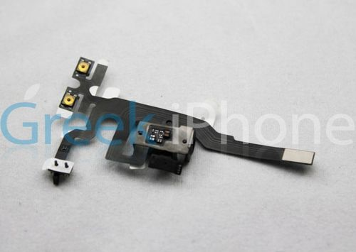 Iphone-5-flex-cable