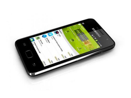 Samsung-galaxy-s-wifi-3-6