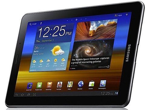 Galaxy-tab-7_7-product