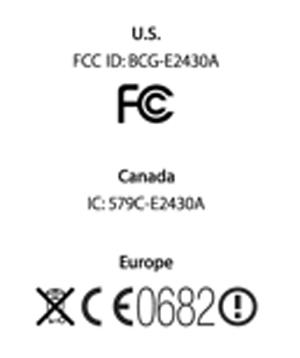 FCC-code-voor-de-N95-prototype