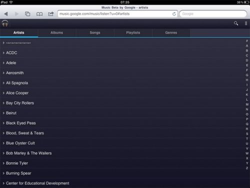 Google-music-ios-2