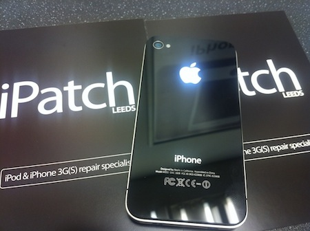 IPatch-iPhone-4