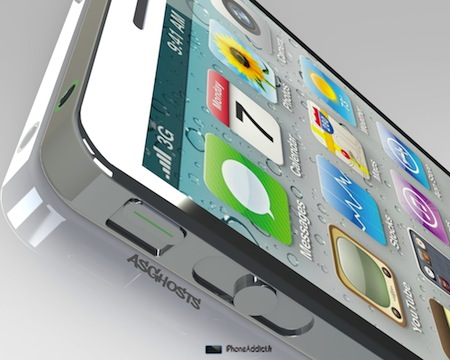 COncept-iPhone-5-31