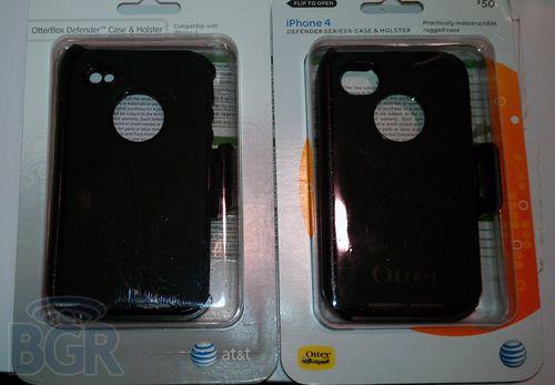 Iphone-4s-case-2