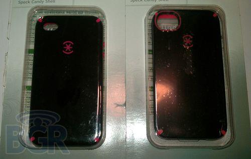 IPhone-4S-case1