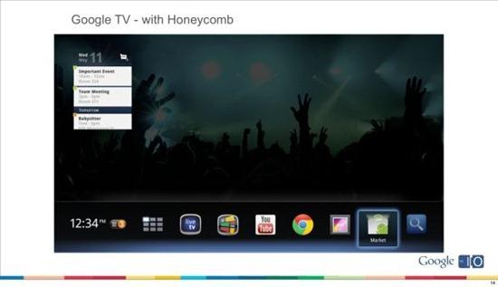 Google20TV20w20Honeycomb_575px