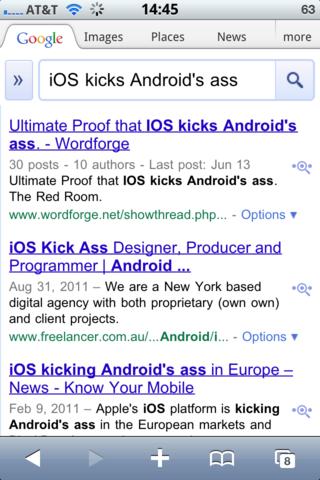 IOS-kicks-ass