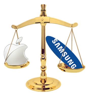 Samsung_scales1