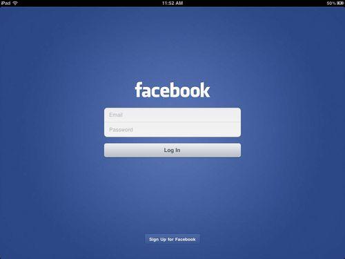 Facebook-ipad-38