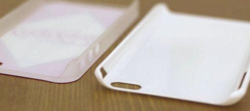 Apple_iphone_5_case