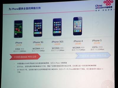 Iphone-5-4g-hspa