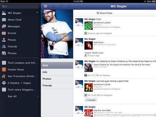 Facebook_ipad_app (1)