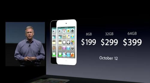 Iphone4s-price